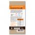 Onaturo - Zero-G Chocolat NOIR 80% Pure origine Pérou Sans sucre ajouté Sucré