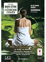 Salon Bien être Marseille