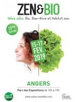 Salon Zen & Bio