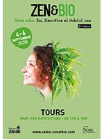 Salon Zen & Bio Tours