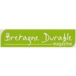 Bretagne Durable