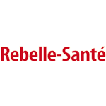 Rebelle santé