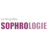 Sophrologie