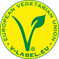 LOGO LABEL V
