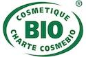 Logo Cosmebio Bio