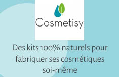 Cosmetisy