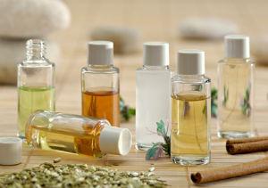 Aromathérapie et huiles essentielles Bio sur sevellia.com