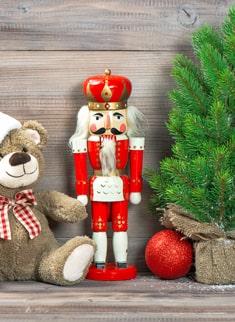 Jeux et jouets de Noel