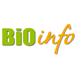 logo bioinfo