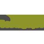 Logo La Maison Ecologique