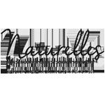 Logo Naturelles