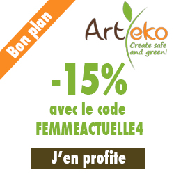 Promotion Arteko