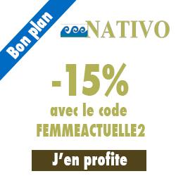 Promotion Nativo